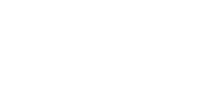 The Dance Corner Logo KO