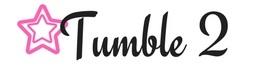 The Dance Corner Tumble 2 Logo
